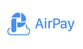 Công ty Airpay (AIRPAY., JSC)